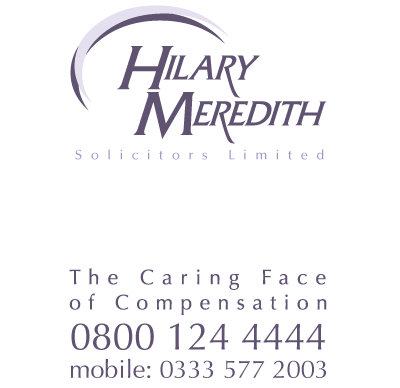 Hilary Meredith Solicitors