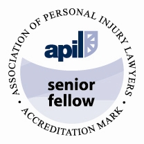 SeniorFellow Logo (3)