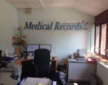 medicalrecords